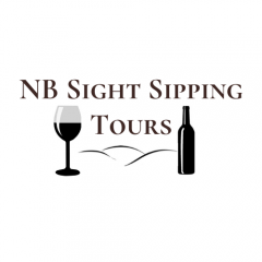 NB Sight Sipping Tours